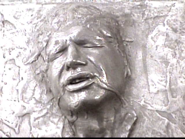 Han-solo-carbonite